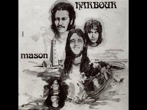 Mason  Harbour 1971 FULL VINYL ALBUM