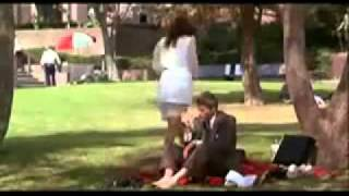 Michael Bolton - Only A Woman Like You prevod.wmv