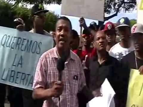 Pariente del pelotero Starlin Castro acusa abogado de chantajista y persecutor de su familia (+ Vídeo)