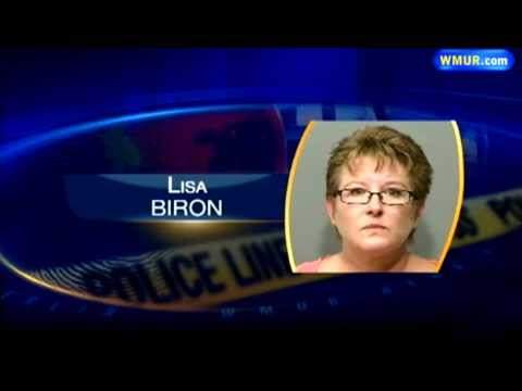 Lisa Biron, Anti-Gay Christian Lawyer, Arrested On Child Pornography Charges