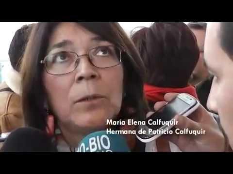 Caso Neltume: Corte revisa desafuero de diputado RN y Mayor (R) Rosauro Martínez