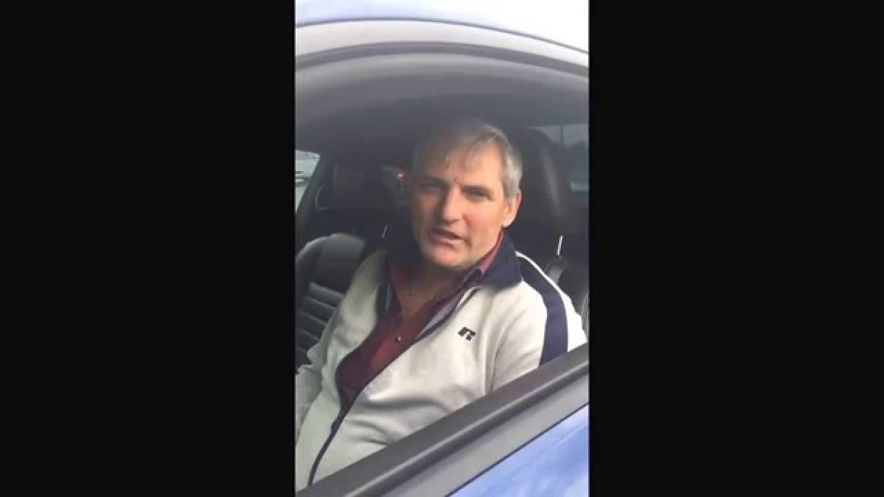 tx new in cab longview crew chevrolet peters ram of texas tradesman