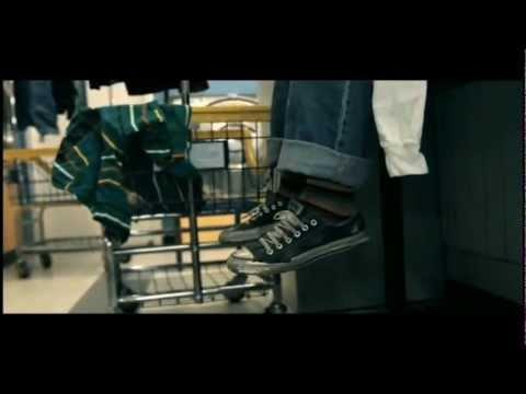 Plastilina Mosh   Pervert Pop Song video oficial sin censura hd