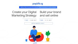Selling Online: Successful Branding and Digital Marketing for Small Businesses