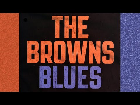 """Why didn't the Browns pick Carson Wentz? – Terry Pluto book excerpt from """"The Browns Blues"""""""