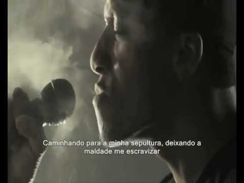Lecrae - Killa (Legendado)