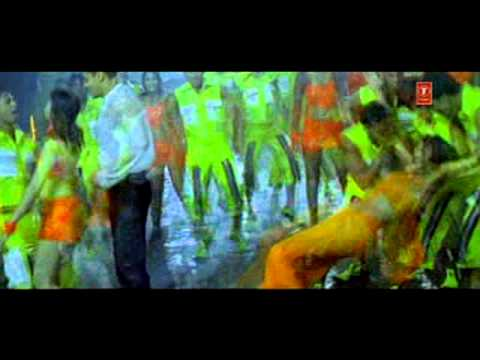 Laga Laga Re - Remix (Full Song) Film - Maine Pyaar Kyun Kiya