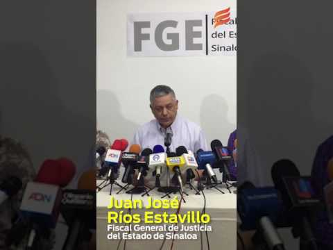 Asesinan a hermano de Julio César Chávez en Culiacán