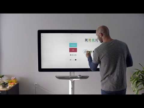 Jamboard - G Suite integration
