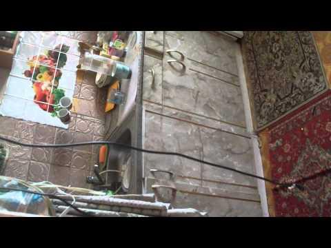 Складные двери для шкафа Преимущества и недостатки