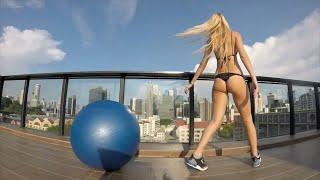 Da Candy & Artem Teya - We Are Young (Da Candy & Hr. Troels Video Promo Edit)