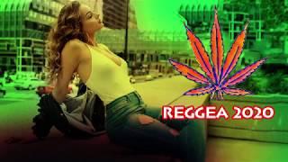 Best Ragae Mix 2020   Wealthy E.T 💪 🔥