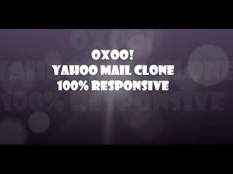 oxoo theme for oxwall social networking script