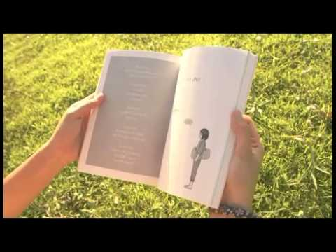 """หนังสือทำมือ """"เรื่องและภาพ"""" - มุนินฺ"""