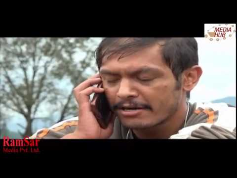 Thumbnail: Bhadragol, 22 September 2017, Full Episode 139, New Episode