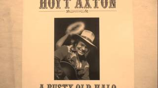 HOYT AXTON - DELLA AND THE DEALER 1979