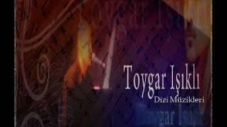Toygar Isikli - Yoksun