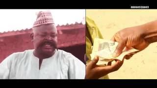 ALMAJIRA PROMO BOSHO VS WARAKA (Hausa Songs / Hausa Films)