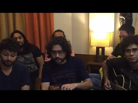 29-se October - Fossils Live Stream |...