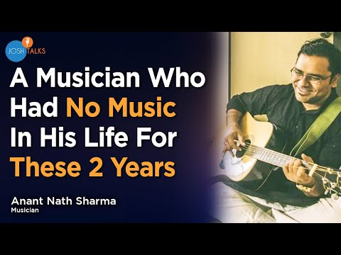 How To Make Best Of Your Situation & Succeed In Life? | Anant Nath Sharma | Powerful Motivation