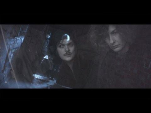 KRÓL - Zaklęcie (Official Video)