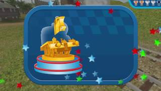 thomas and friends go go thomas kids games best kids app ios android