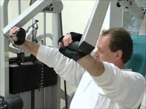 FreeMotion Fitness Equipment For Sale - Discount Online Fitness