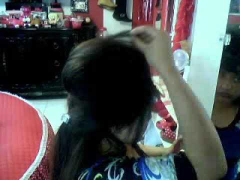 big-hair!!-himegyaru-style-inspired-hair-(pentecostal-hair-do)