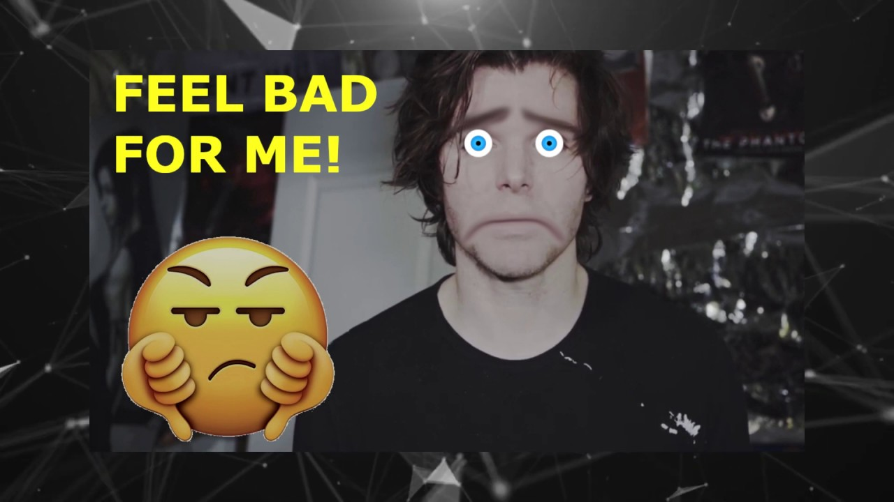 Disgraced YouTuber Onision goes into meltdown in bizarre video ...