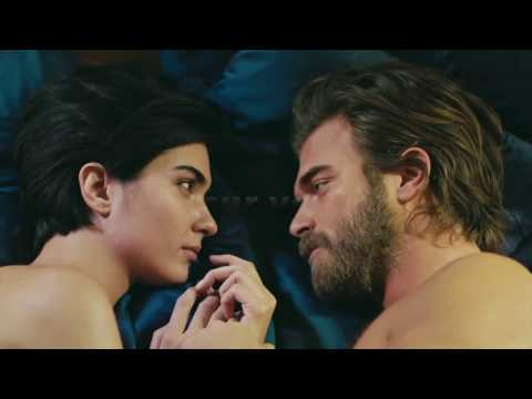 Turkish Series - 2018 (TOP5)