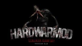 Стрим по HARDWARMOD v3.2 + LAST DAY + weapons MOD #2