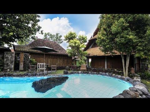 berenang-privat-di-tembi-rumah-budaya-yogyakarta---sepi,-searasa-milik-sendiri