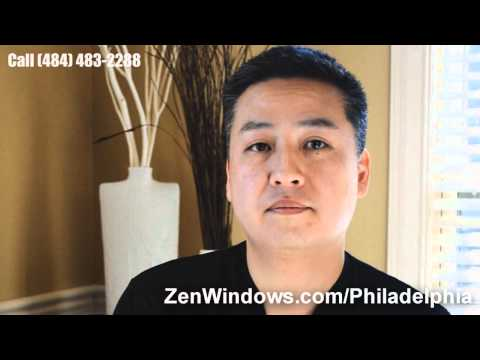 Patio Doors Chestnut Hill PA | (215) 458-5080