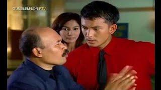 Ftv DESEMBER DALAM CINTA - Prisia Nasution dan Rio Dewanto