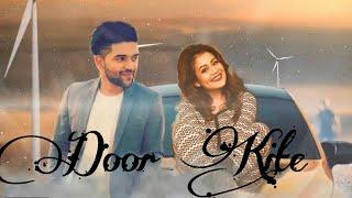 door-kite-full-song---guru-randhawa-neha-kakkar-new-punjabi-songs-2017