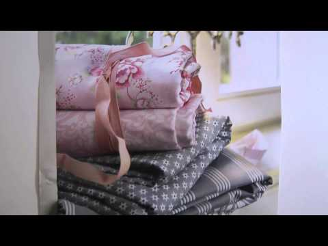 Passion4quiliting Gutermann Ring a Roses Long Island March 2015 Fabric Collection