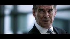 Hacked - Kein Leben ist sicher - Trailer