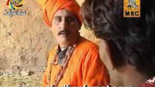 Download Check Post Part 4Sindhi Tele Film MP3 song and Music Video