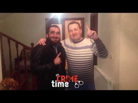 Против судьи, освободившего чеченского «вора в законе» Азиза, возбудили уголовное дело
