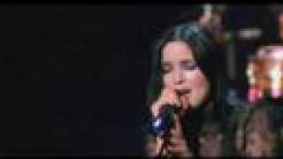 The Corrs - So Young (Live in Geneva - 2004)