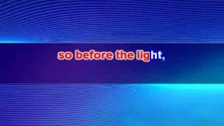 Karaoke - In the still of the night - Boyz II Men