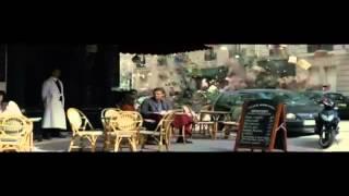 100 фантастических фильмов за 6 минут