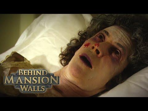 Behind Mansion Walls | Fatal Greed | S1E7