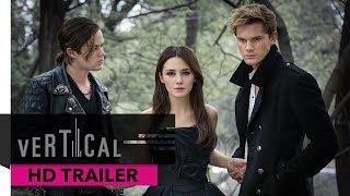 FALLEN - Official Trailer