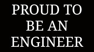 Happy Engineers Day 2017 Whatsapp Video status Happy Engineers Day 2017