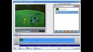 Как вырезать звук из видео за 3 минуты - Урок №2(http://videoredaktor.narod.ru Как вырезать звук из видео, как вырезать звук из фильма, как вырезать музыку из видео, как..., 2012-05-28T14:51:32.000Z)