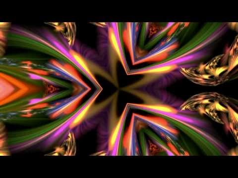 Bob Marley - Jamming HD Remix
