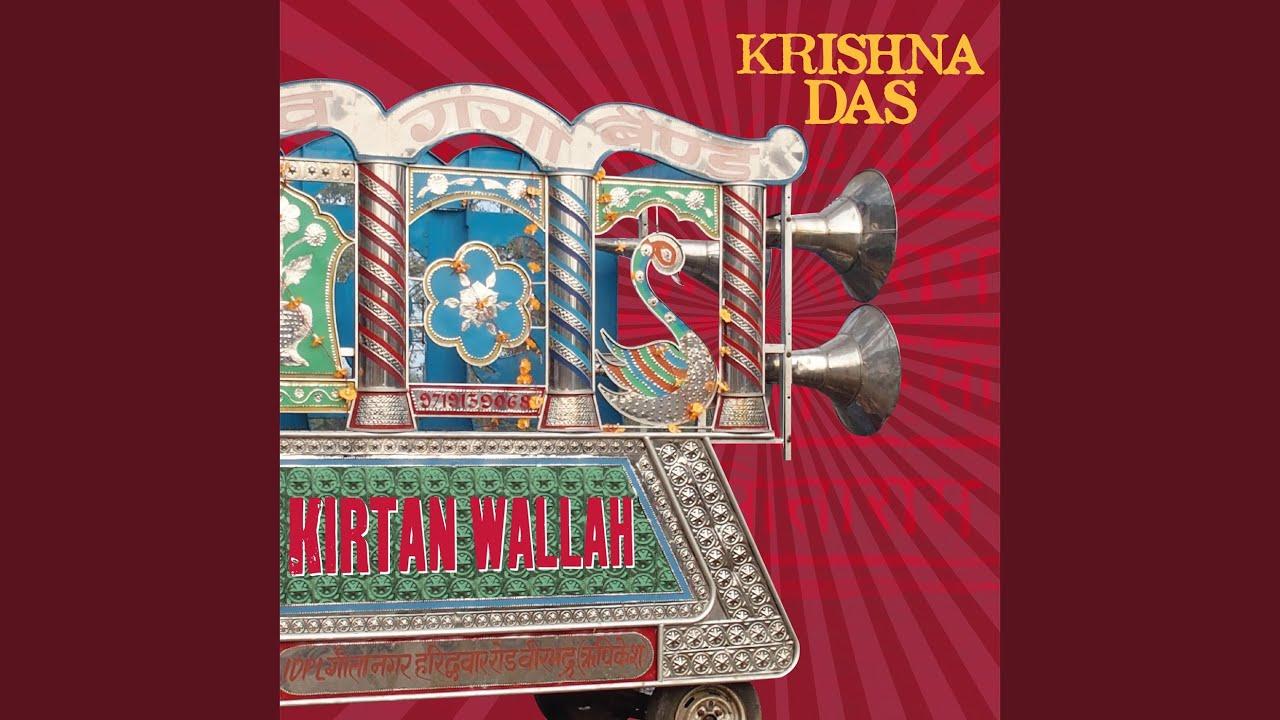 Download 4AM Hanuman Chalisa