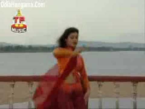 Srabana Kahichi Mora Paunji Jiba Oriya Album Song From Album Badua Pani