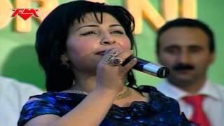 Asiq Zulfiyye & Asiq Telli - duet - bu ceyran hara ceyranidi